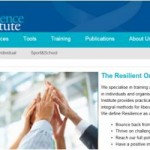 Resilience Inst