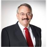 Trevor Thompson Allied Medical Group - acorro strategic mentor