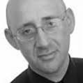 Leon Gettler acorro John Downes Strategic Mentor